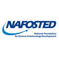 The National Foundation for Science and Technology Development (NAFOSTED)