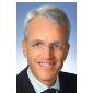 Prof. Dr. Gerald Gerlach