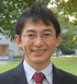 Prof. Takuya Satoh