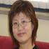 Prof. Seung Wan Song
