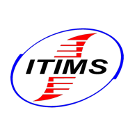 International Training Institute for Materials Science (ITIMS)