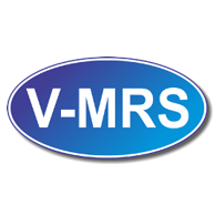 Vietnam Materials Research Society (V-MRS)