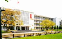 Hanoi University of Science and Technology 12