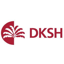 DKSH Management Ltd